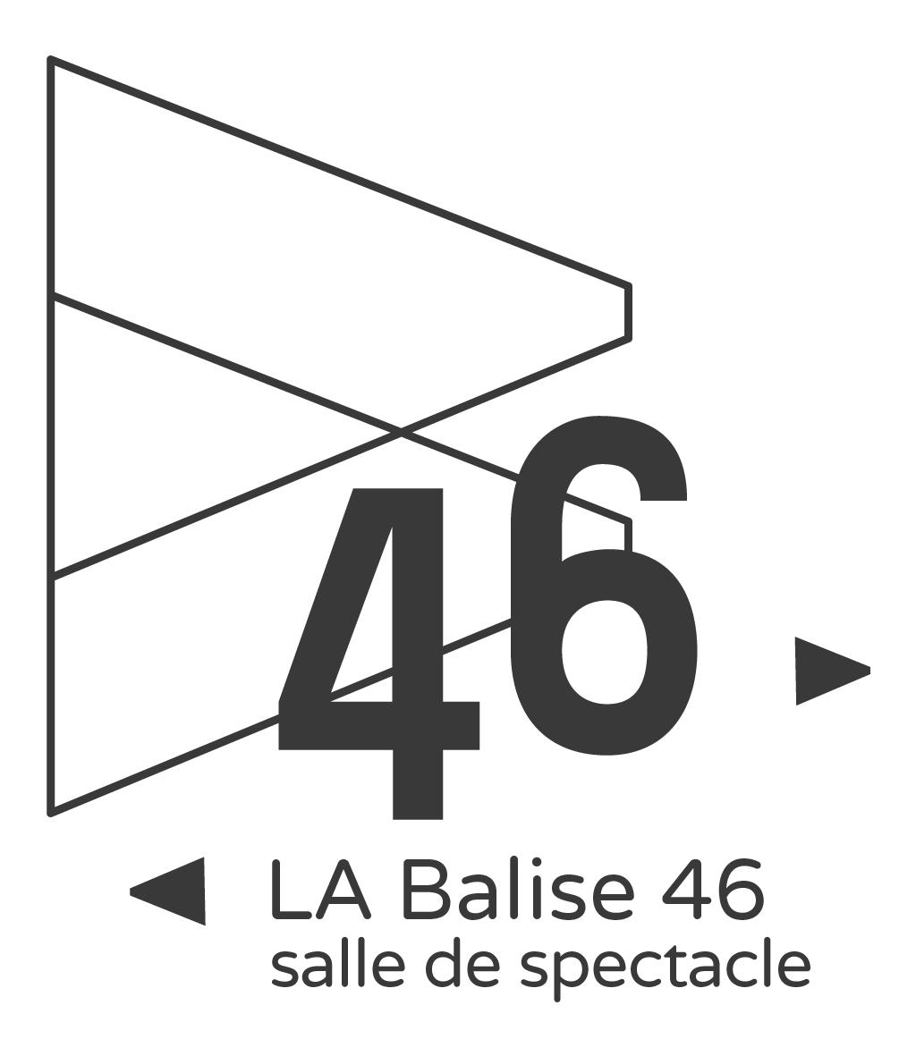 B46-Noir