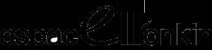 logo espace tonkin