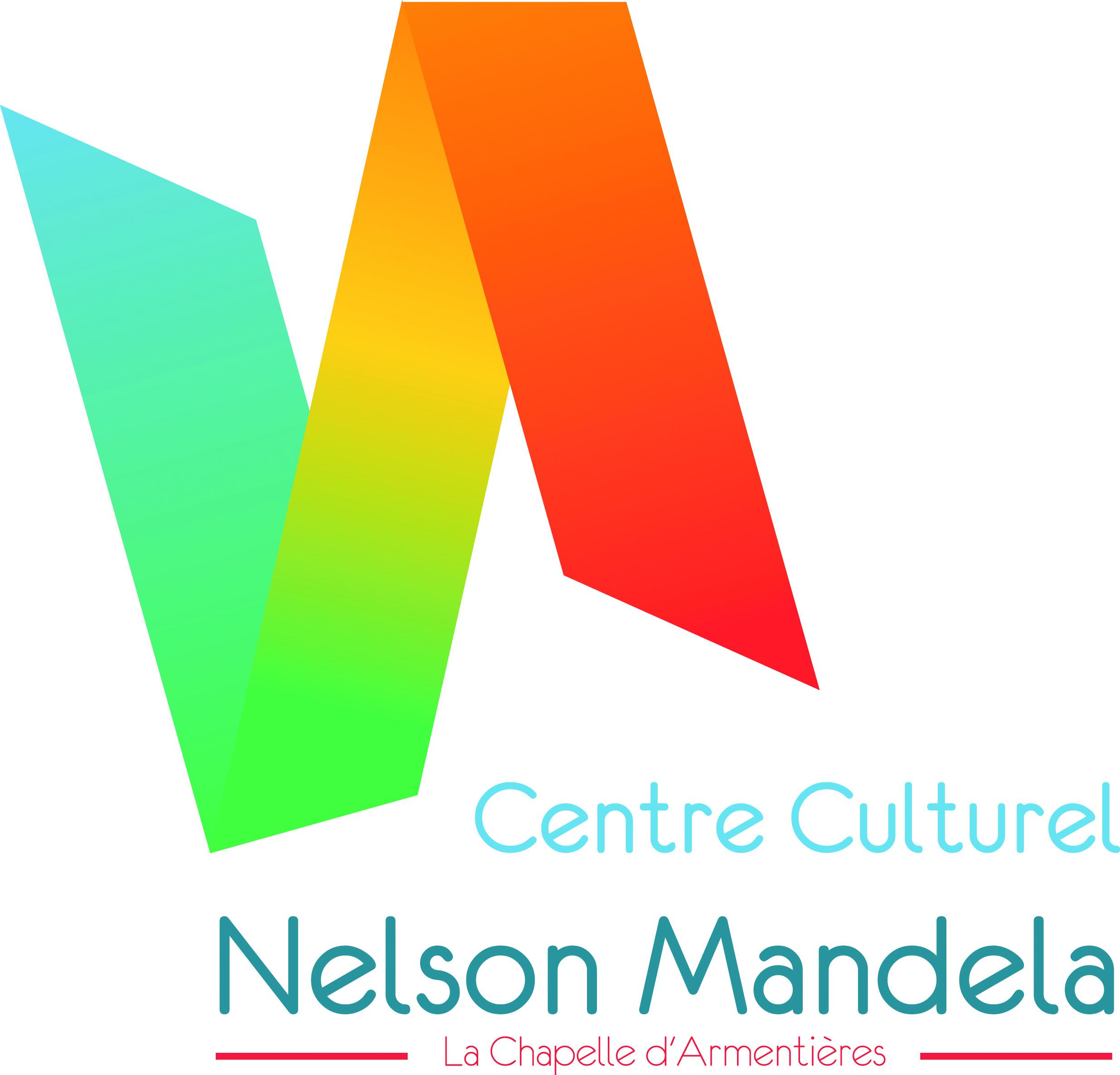 logo-Centre-Culturel-N-Mandela