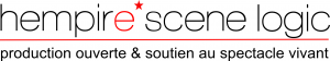 Logo HSL