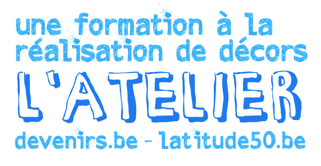 LogoAtelier_Couleur_Complet