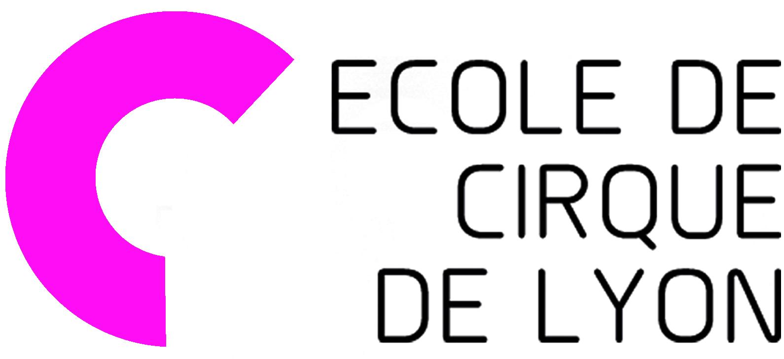 logo ECL 2017-2018-ROSE