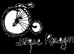 logo Rouages
