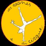 logo-des-racines-et-du-cirque-light