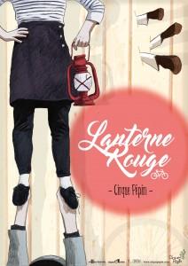 lanterne-rouge-a4